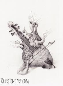 Cardiac Shunt